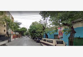 Foto de casa en venta en fresno, santa maría la ribera, cuauhtémoc, 06400 ciudad de méxico, cdmx 0, santa maria la ribera, cuauhtémoc, df / cdmx, 0 No. 01