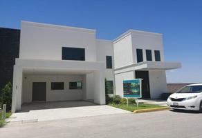 Foto de casa en venta en fresnos 0, los fresnos, torreón, coahuila de zaragoza, 7609195 No. 01