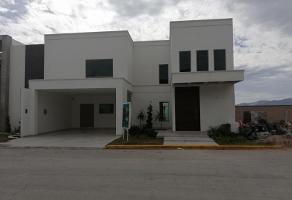 Foto de casa en venta en fresnos 0, los fresnos, torreón, coahuila de zaragoza, 8715392 No. 01