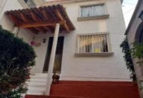 Foto de casa en venta en fresnos 00, jesús del monte, cuajimalpa de morelos, df / cdmx, 0 No. 01