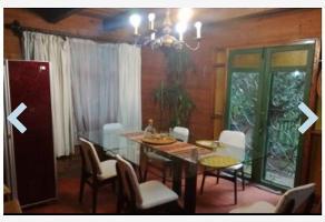 Foto de casa en venta en fresnos 00, popo park, atlautla, méxico, 11879656 No. 01