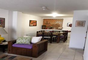 Foto de casa en venta en fresnos 1, cuautitlán centro, cuautitlán, méxico, 12729619 No. 01