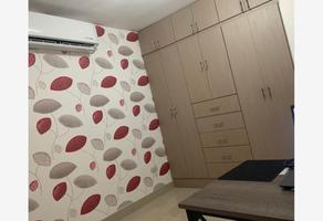 Foto de casa en renta en fresnos 123, cantizales, apodaca, nuevo león, 0 No. 01