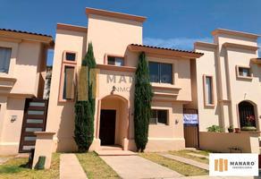 Foto de casa en venta en fresnos 26, lomas del pedregal, tlajomulco de zúñiga, jalisco, 0 No. 01