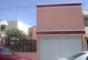 Foto de casa en venta en fresnos 308, jardines de celaya 1a secc, celaya, guanajuato, 0 No. 01