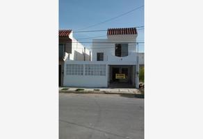 Foto de casa en venta en fresnos , arboledas, matamoros, tamaulipas, 12120037 No. 01
