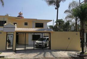 Foto de casa en renta en fresnos , ciudad granja, zapopan, jalisco, 0 No. 01