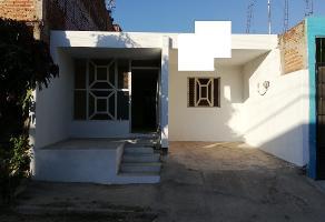 Foto de casa en venta en fresnos , el tigre, zapopan, jalisco, 6758367 No. 01