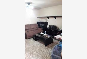 Foto de casa en venta en  , fresnos iii, apodaca, nuevo león, 0 No. 01