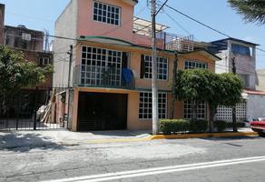 Foto de casa en renta en fresnos , jardines de santa cecilia, tlalnepantla de baz, méxico, 0 No. 01
