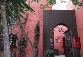 Foto de casa en venta en fresnos , jesús del monte, cuajimalpa de morelos, df / cdmx, 0 No. 01