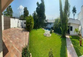 Foto de terreno habitacional en venta en fresnos , las arboledas, tuxtla gutiérrez, chiapas, 0 No. 01