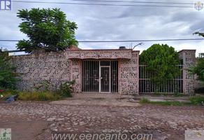 Foto de casa en venta en fresnos , puente de san cayetano, tepic, nayarit, 0 No. 01