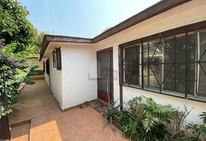 Foto de casa en venta en fresnos , residencial primavera, cuernavaca, morelos, 0 No. 01