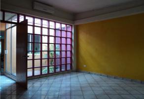 Foto de oficina en venta en  , hacienda los pinos, apodaca, nuevo león, 9322576 No. 01