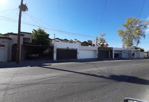 Foto de casa en renta en fresnos xxx, los pinos, mexicali, baja california, 0 No. 01