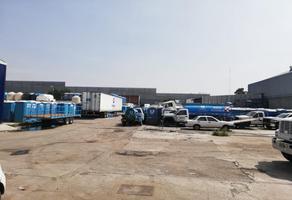 Foto de terreno industrial en venta en freso 404, atlampa, cuauhtémoc, df / cdmx, 15344738 No. 01