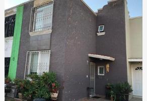 Foto de casa en venta en frias 1229, mezquitan country, guadalajara, jalisco, 0 No. 01