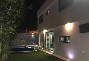 Foto de casa en venta en frida kahlo 1, el paraíso, coatzacoalcos, veracruz de ignacio de la llave, 12125097 No. 01