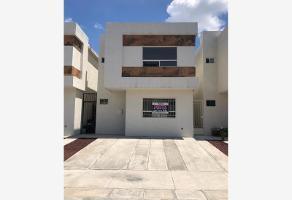 Foto de casa en renta en frida kahlo 119, jardines de apodaca, apodaca, nuevo león, 0 No. 01