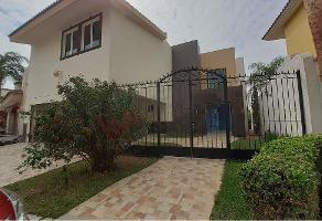 Foto de casa en renta en frida kahlo 4205, los fresnos, torreón, coahuila de zaragoza, 0 No. 01
