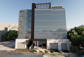 Foto de oficina en venta en frida kahlo , zona urbana río tijuana, tijuana, baja california, 10663271 No. 01