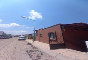 Foto de departamento en renta en frida khalo , loma pozuelos, guanajuato, guanajuato, 20392775 No. 01