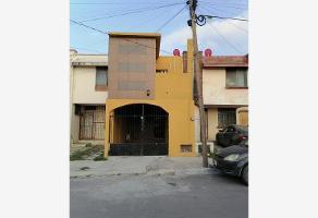 Foto de casa en venta en frijol 987, las praderas, saltillo, coahuila de zaragoza, 0 No. 01