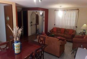 Foto de casa en venta en frijol , san mateo oxtotitlán, toluca, méxico, 17823768 No. 01