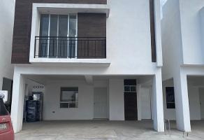 Foto de casa en venta en frineze 112 , ex hacienda la perla 2da etapa, torreón, coahuila de zaragoza, 15234271 No. 01