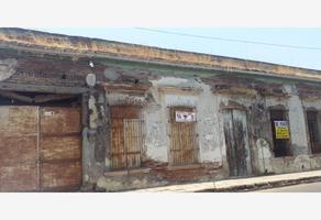 Foto de casa en venta en frnacisco i madero 113, centro, ixtlán del río, nayarit, 13005772 No. 01