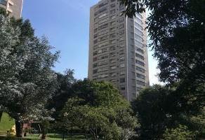 Foto de departamento en renta en frondoso 1 , lomas anáhuac, huixquilucan, méxico, 14392527 No. 01
