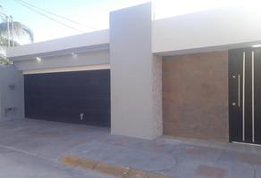 Foto de casa en venta en frondoso 10, residencial frondoso, torreón, coahuila de zaragoza, 0 No. 01