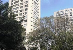 Foto de departamento en venta en frondoso i , avenida lomas de anahuac , lomas anáhuac, huixquilucan, méxico, 14392535 No. 01