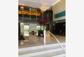 Foto de departamento en renta en frondoso lomas country club 1, frondoso torres, huixquilucan, méxico, 0 No. 01