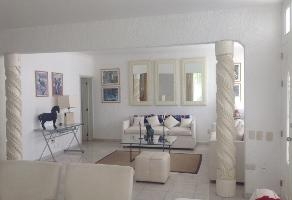 Foto de casa en venta en frontera 113, jardines del campestre, aguascalientes, aguascalientes, 15052592 No. 01