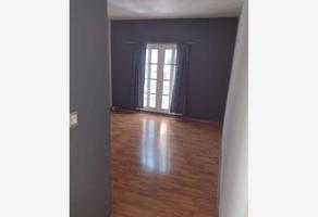 Foto de casa en venta en frontera 153, roma norte, cuauhtémoc, df / cdmx, 0 No. 01