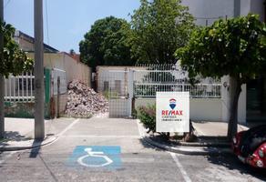 Foto de terreno comercial en renta en frontera , las hormigas, salina cruz, oaxaca, 8684615 No. 01
