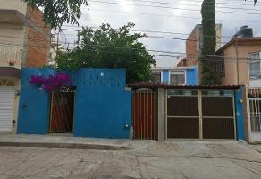 Foto de casa en venta en frontera s/n , lomas del consuelo, guadalupe, zacatecas, 0 No. 01