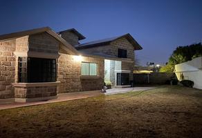 Foto de casa en venta en  , froylán mier narro, saltillo, coahuila de zaragoza, 19510017 No. 01