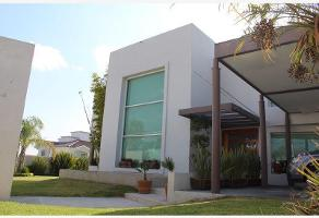 Foto de casa en venta en frray antonio de monroy 000, juriquilla santa fe, querétaro, querétaro, 0 No. 01