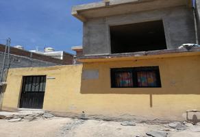 Foto de casa en venta en frutales de la hacienda, león, guanajuato, 37353 , frutales de la hacienda, león, guanajuato, 0 No. 01