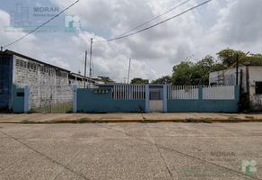 Foto de terreno habitacional en venta en  , frutos de la revolución, coatzacoalcos, veracruz de ignacio de la llave, 0 No. 01
