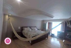 Foto de casa en condominio en venta en fte del pescador , lomas de tecamachalco sección bosques i y ii, huixquilucan, méxico, 16310912 No. 01