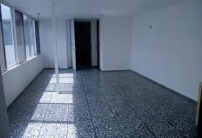 Foto de oficina en renta en fuego 00, jardines del moral, león, guanajuato, 13272402 No. 01