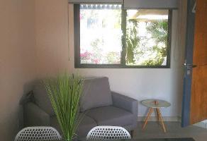 Foto de departamento en renta en fuego , jardines del moral, león, guanajuato, 0 No. 01