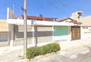 Foto de casa en venta en fuego olimpico 5015, unidad magisterial méxico 68, puebla, puebla, 0 No. 01