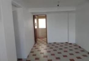 Foto de casa en venta en fuent de creta , fuentes de san josé, nicolás romero, méxico, 20170015 No. 01