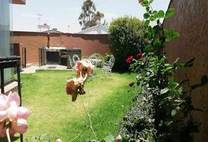 Foto de casa en venta en fuenta de las damas , lomas de las palmas, huixquilucan, méxico, 0 No. 01
