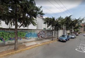 Foto de casa en venta en fuente 13, colina del sur, álvaro obregón, df / cdmx, 0 No. 01